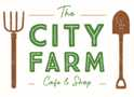 The City Farm Cafe
