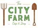 The City Farm Cafe
